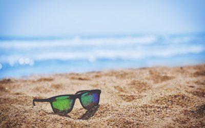 Molt bon estiu!